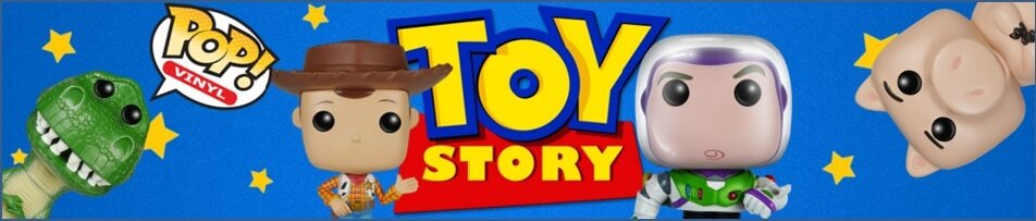 Banner-Toy-Story