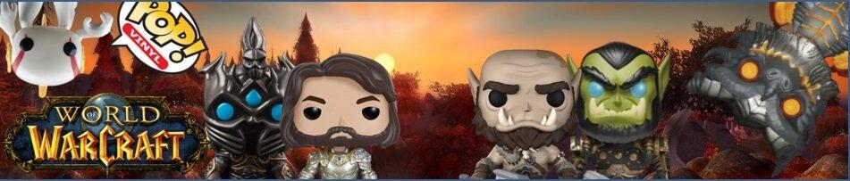 Banner-Warcraft