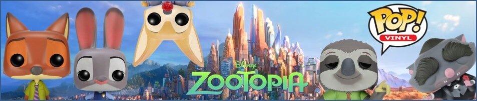 Banner-Zootopia